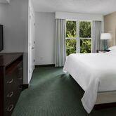 Embassy Suites Lake Buena Vista Hotel Picture 3