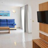 San Marino Aparthotel Picture 12