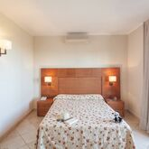 Pierre & Vacances Estepona Residence Picture 4
