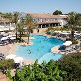 Beach Club Font De Sa Cala Hotel Picture 0
