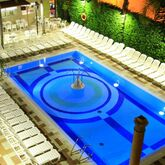 Holidays at Cleopatra Spa Hotel in Lloret de Mar, Costa Brava