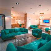 Amore Hotel Picture 12