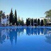 Maria Nova Lounge Hotel Picture 16
