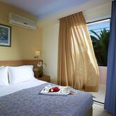 Sissi Bay Hotel & Spa Picture 10