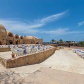 Utopia Beach Resort Hotel Picture 7