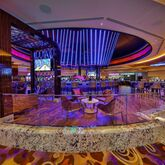 Hard Rock Hotel & Casino Picture 15