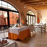 Algaida Petit Hotel Picture 8