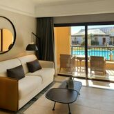 The Level at Melia Villaitana Picture 8