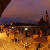EA Royal Esprit Hotel Picture 3