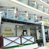 Seren Sari Hotel Picture 2