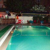 Melodi Hotel Picture 8