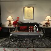 Sofitel Marrakech Lounge and Spa Hotel Picture 7
