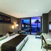 Delta Beach Resort Hotel Picture 7