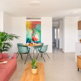 Nazaret Apartments Picture 3