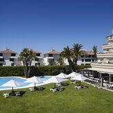 Holidays at Melia Sitges Hotel in Sitges, Costa Dorada