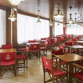 Marinada Hotel Picture 6