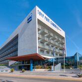 Tryp Port Cambrils Hotel Picture 2