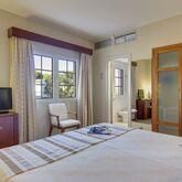 Menorca Patricia Hotel Picture 3