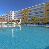 Alagoamar Hotel Apartments Picture 0