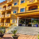 Vistamar Aparthotel Picture 13