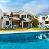 Arenal Playa Apartments Picture 10
