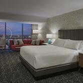 Flamingo Hotel Picture 6