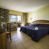 Aguamarina Golf Hotel Picture 5