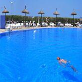 HYB Menorca Sea Club Apartments Picture 3