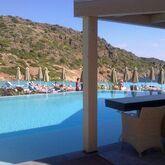 Daios Cove Luxury Resort & Villas Picture 10