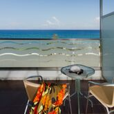 Belair Beach Hotel Picture 8