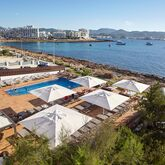 Sol Bahia Ibiza Suites Picture 16