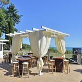 Sol Nessebar Palace Hotel Picture 8