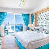 Blue Bosphorus Hotel Picture 3