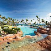 Atlantis Beach Tower Hotel Picture 2