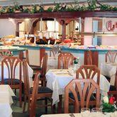 TRH Jardin Del Mar Hotel Picture 6