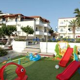 Philoxenia Hotel Apartments Picture 13