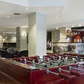 Arenas Atiram Hotel Picture 13