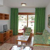 Montecarlo Apartments Picture 7