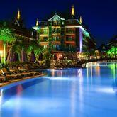 Siam Elegance Hotel Picture 8
