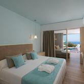Porto Angeli Beach Resort Picture 5