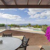 Jardines Del Sol Resort Picture 10