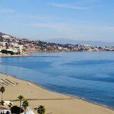 Vegasol Playa Apartaments Picture 9