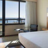 AC Malaga Palacio Hotel Picture 6