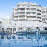 Santa Barbara Ocean Club Hotel Picture 15