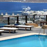 Tharroe of Mykonos Hotel Picture 7