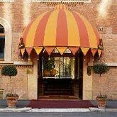 Regency Milan Hotel Picture 7