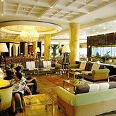 Marmara Taksim Hotel Picture 3