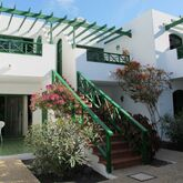 HG Lomo Blanco Apartments Picture 6