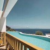 Mitsis Family Village Beach Hotel Picture 11