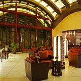 Centara Grand Beach Resort Phuket Hotel Picture 4